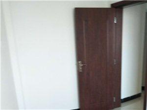 建水广池宫小区2室 2厅 1卫 2018A-839