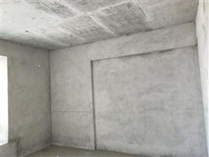 财富中心 电梯小户型 清水房 证件齐全 急售