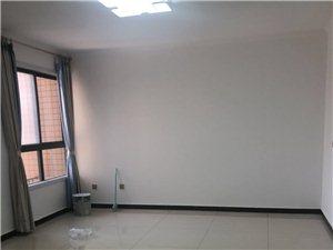 荥正佳苑3室 2厅 2卫2000元/月