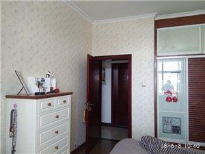 碧波园小区3室 2厅 1卫42万元