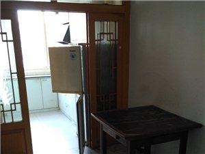 红星里石化住宅2室 2厅 1卫45万元