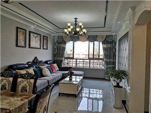 瑞和怡景3室 2厅 1卫70.8万元