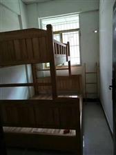 汇龙小区2室 1厅 1卫26.8万元