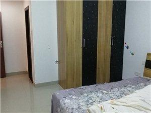 海岸华庭3室 2厅 2卫2800元/月