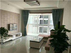 江畔明珠20楼3室 2厅 2卫69.8万元