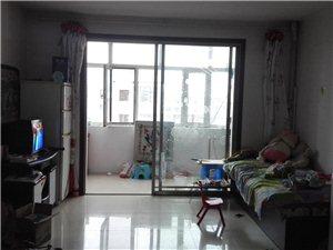 宏博小区2室 1厅 1卫6700元/月