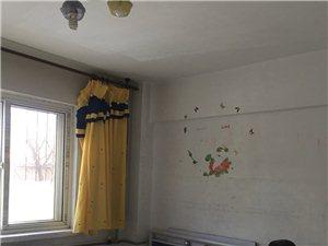 世纪园小区3室 2厅 2卫/1储物间;37.5万元