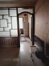 永乐花园3室 2厅 1卫1300元/月