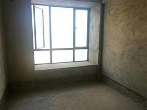 吉祥小区4室 2厅 2卫20万元
