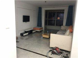 御景家园3室 2厅 2卫面议