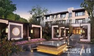 华府东方3室 2厅 2卫54万元