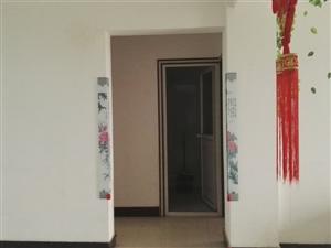 广汇小区2室 2厅 1卫30万元