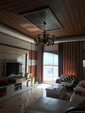 大景城5室 3厅 2卫73万元