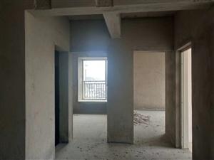 香樟豪庭3室 2厅 1卫44.8万元