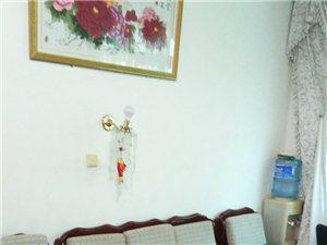 火电厂生活区3室 2厅 1卫面议