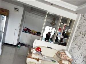 龙潭映翠园3室 2厅 1卫45万元