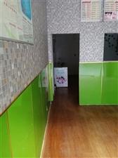 新东环步行街2室 1厅 1卫面议