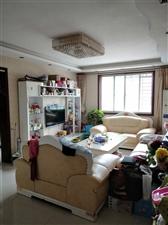 文化公寓3室 2厅 1卫66万元