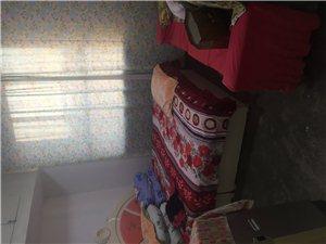 海峰房产:惠民街区2室 1厅 1卫15万元