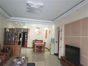 朝阳星城3室 2厅 2卫59.8万元