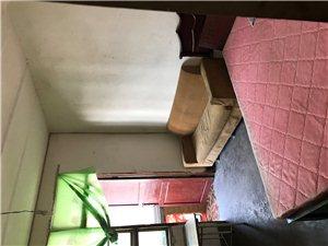 小街子(土产公司)1室 1厅 0卫面议