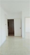 城环家园2室 1厅 1卫19.5万元