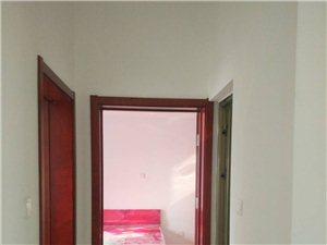 博华佳苑社区2室 2厅 1卫面议
