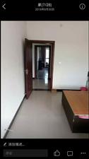 东城佳苑3室 2厅 2卫1000元/。月