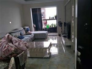阳光御园1室2厅1卫全新装修出售