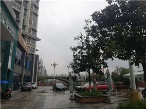 锦绣江城面议