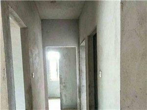 世纪之光3室 2厅 2卫38万元