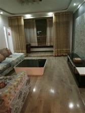 光明园小区3室 2厅 2卫41万元