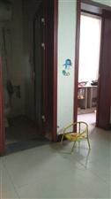 潢高附近学区房2室 1厅 1卫面议