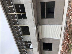 唐店后滩圣唐汽车广场西,三间两层45万元