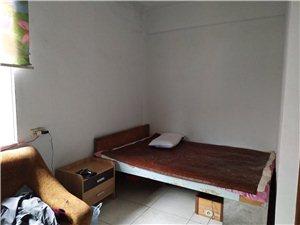 下街商贸园1室 1厅 1卫6000元/月