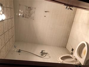 福盛小区2室 1厅 1卫350元/月