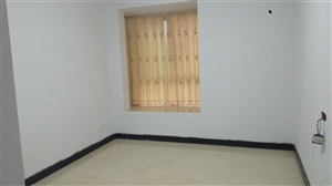 新郑新区二社区2室 2厅 1卫1400元/月