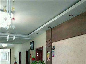 隆吉小区2室 1厅 1卫28.5万元