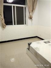 家和莲郡4室 2厅 2卫260元/月