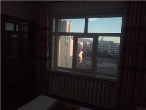 吉兰泰故居2室 1厅 1卫面议
