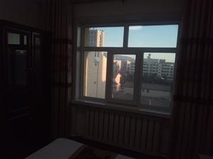 吉兰泰公寓2室 1厅 1卫面议