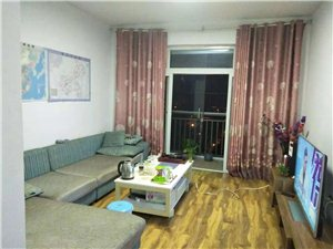 金山豪苑2室 1厅 1卫1300元/月