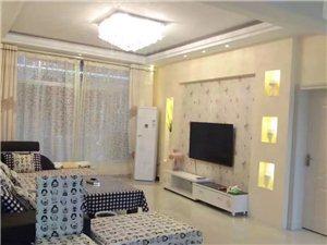 凤凰山3室 2厅 1卫28万元