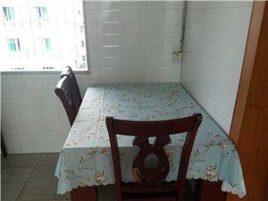 北坛巷2室 0厅 1卫700元/月