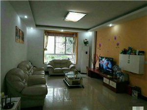 晶盛花园3室 2厅 2卫56.8万元