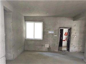 腾龙新华广场3室 2厅 2卫55万元