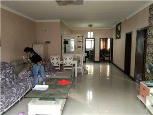 上王家坪3室 1厅 1卫1250元/月