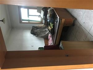 邹城南关3室 1厅 1卫700元/月