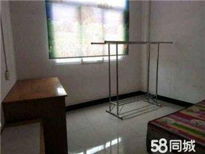 解放路3室 2厅 1卫600元/月