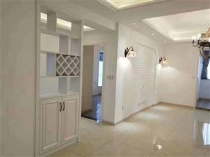 阳光御园3室 2厅 1卫60.8万元
